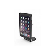 Support pour tablette Compulocks Grip&Dock, universel pr. toutes les tablettes, avec verrou, noir