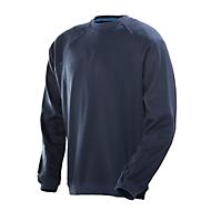 Sweatshirt marine L