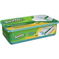Swiffer® Wet Bodentücher, 24 Tücher