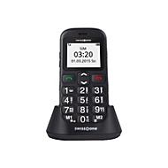 Swisstone BBM 320c - GSM - Mobiltelefon