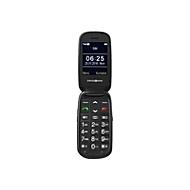 Swisstone BBM 625 - GSM - Mobiltelefon
