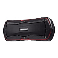 Swisstone BX 310 - Lautsprecher - tragbar - kabellos