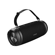 Swisstone BX 580 XXL - Party-Soundsystem - tragbar - kabellos