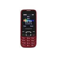 Swisstone SC 230 - Rot - GSM - Mobiltelefon