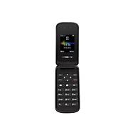 Swisstone SC 330 - GSM - Mobiltelefon