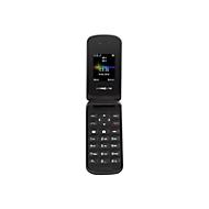 Swisstone SC 330 - Rot - GSM - Mobiltelefon