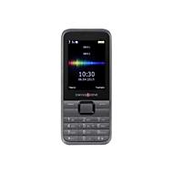Swisstone SC 560 - GSM - Mobiltelefon