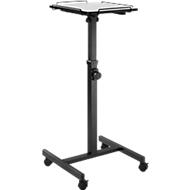 Table pour projecteur «Allround»