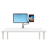 Tablet-Erweiterungskit Ergotron Tandem, Monitorgröße 20