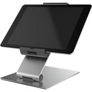 Tablet Tischständer DURABLE TABLE, für Tablets 7-13