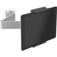 Tablet Wandhalterung DURABLE WALL ARM, für Tablets 7-13