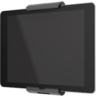 Tablet Wandhalterung DURABLE WALL, für Tablets 7-13
