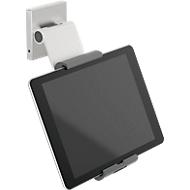 Tablet-Wandhalterung Durable Wall Pro, für 7-13″, Winkeleinstellung, um 360° drehbar, mit Diebstahlschutz