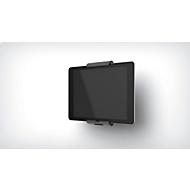 Tablet Wandmontage DURABLE WALL ARM, voor tabletten 7-13