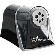 Taille-crayon électrique iPoint evolution Axis