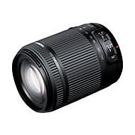 Tamron B018 - Zoomobjektiv - 18 mm - 200 mm