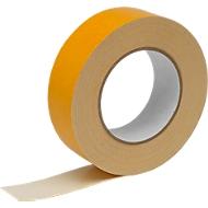 Tapijttape van 3M, 50 mm x 25 m