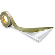 Tapijttape van 3M, 50 mm x 25 m, verwijderbaar
