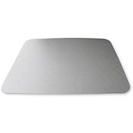 Tapis protection sol (sol dur)91x122 cm