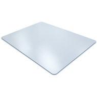 Tapis protège sol, 1190 x 750 mm, rectangulaire