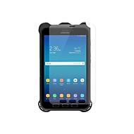 Targus - Bildschirmschutz für Tablet