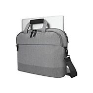 Targus CityLite Notebook-Tasche