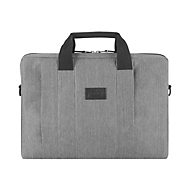 Targus CitySmart Slipcase Notebook-Tasche