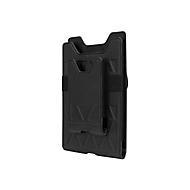 Targus Field-Ready Universal - Umhängetasche für Tablet