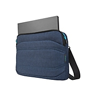 Targus Groove X2 Slimcase Notebook-Tasche