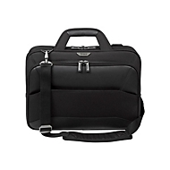 Targus Mobile VIP Large Topload Notebook-Tasche