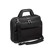 Targus Mobile VIP Topload Notebook-Tasche