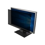 Targus Privacy Screen - Blickschutzfilter für Bildschirme - 55,9 cm Breitbild (22 Zoll Breitbild)