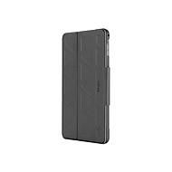 Targus Pro-Tek - Flip-Hülle für Tablet