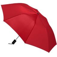 Taschenschirm Regular, rot