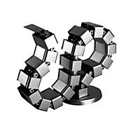 TECHly flexible Kabelleitung