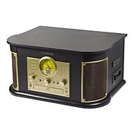 Technaxx TX-103 - Audiosystem