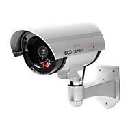 Technaxx TX-18 - Dummy-Sicherheitskamera