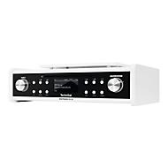 TechniSat DigitRadio 20 CD - Audiosystem