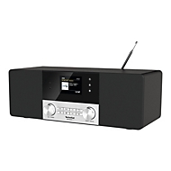 TechniSat DigitRadio 4 C - DAB-Radio