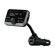 Technisat DIGITRADIO Car 1 - Auto - DAB-Radio-Tuner - extern