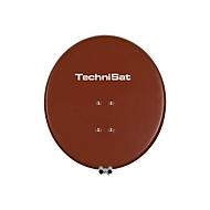 TechniSat SATMAN 650 Plus - Antenne