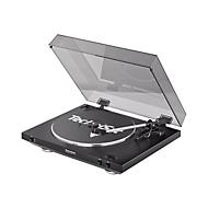 TechniSat TechniPlayer LP 200 - Plattenspieler