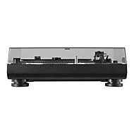 TechniSat TechniPlayer LP 300 - Plattenspieler