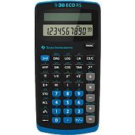 Technisch-wissenschaftlicher Rechner TI-30 ECO RS