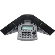 Téléphone de conférence «Polycom SoundStation Duo»