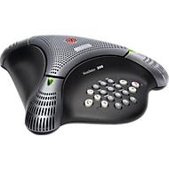 Téléphone de conférence «Polycom VoiceStation 300»