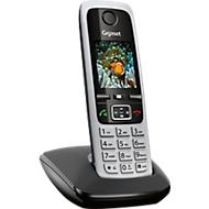 Téléphone sans-fil Gigaset C430