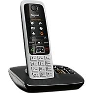 Téléphone sans-fil Gigaset C430A