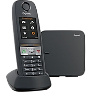 Téléphone sans-fil Gigaset E630