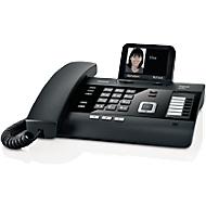 Téléphone SIEMENS Gigaset DL500A